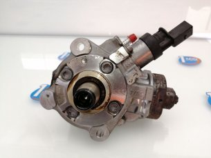 BOMBA INYECCION BMW SERIE 1 COUPE (2007 - 2013)